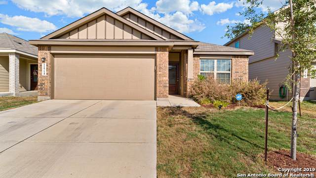 11714 Plover Pl, San Antonio, TX 78221 (#1415409) :: The Perry Henderson Group at Berkshire Hathaway Texas Realty