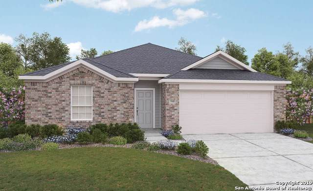 3948 Legend Meadows, New Braunfels, TX 78130 (MLS #1415440) :: Alexis Weigand Real Estate Group
