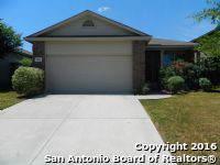 7023 Fisherman Sky, San Antonio, TX 78244 (MLS #1415457) :: BHGRE HomeCity