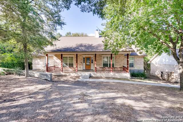 8115 Yellow Bark Blvd, Selma, TX 78154 (#1415461) :: The Perry Henderson Group at Berkshire Hathaway Texas Realty