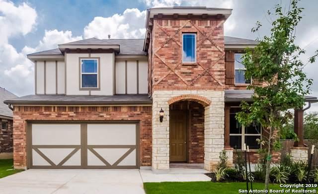 27718 Lokaya Falls, Boerne, TX 78015 (#1415477) :: The Perry Henderson Group at Berkshire Hathaway Texas Realty