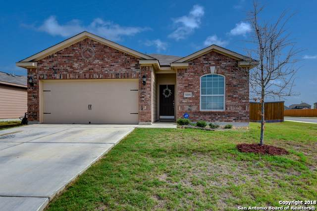 12203 Cashton, San Antonio, TX 78252 (MLS #1415492) :: Glover Homes & Land Group