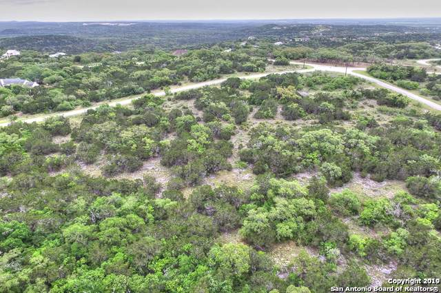 0 County Road 2728, Mico, TX 78056 (MLS #1415504) :: Legend Realty Group