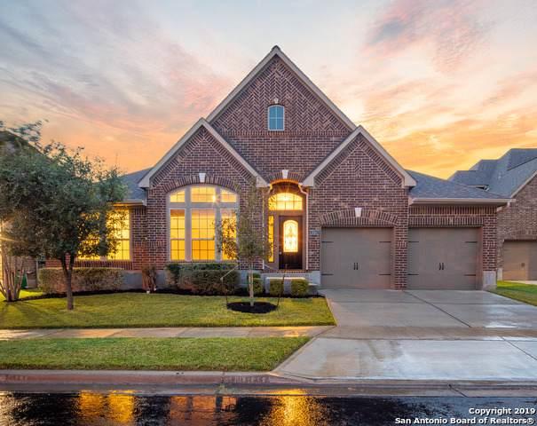 3064 Split Rail Ln, Seguin, TX 78155 (MLS #1415508) :: BHGRE HomeCity