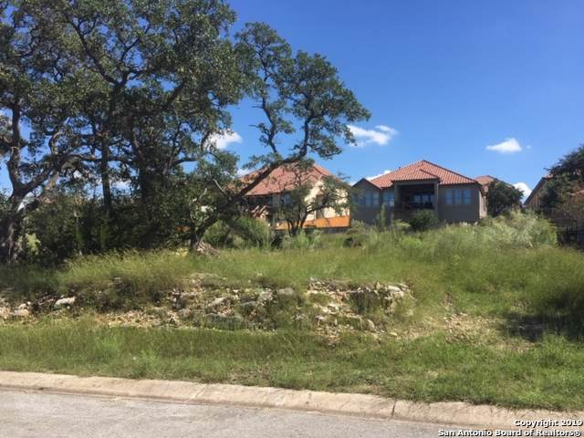 25106 Estancia Circle, San Antonio, TX 78260 (MLS #1415546) :: Alexis Weigand Real Estate Group