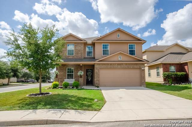 9054 Bowring Park, Converse, TX 78109 (#1415576) :: The Perry Henderson Group at Berkshire Hathaway Texas Realty