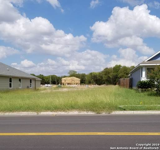 5623 Midcrown Dr, San Antonio, TX 78218 (MLS #1415581) :: Exquisite Properties, LLC