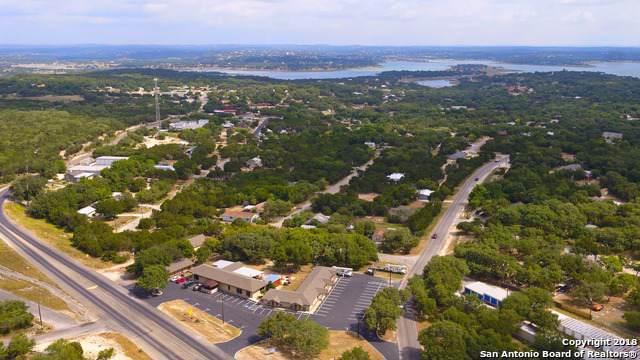 10530 Fm 2673, Canyon Lake, TX 78133 (MLS #1415588) :: Neal & Neal Team