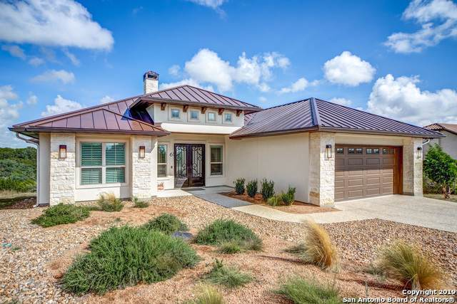 61 Hannah Ln, Boerne, TX 78006 (MLS #1415603) :: The Mullen Group | RE/MAX Access