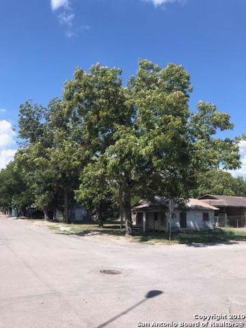 295 S Plum Ave, New Braunfels, TX 78130 (MLS #1415633) :: The Mullen Group | RE/MAX Access