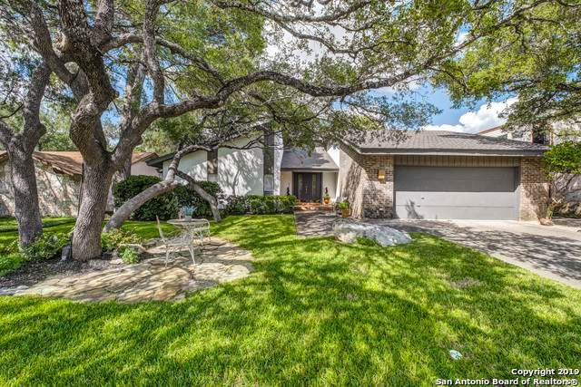 4639 Shavano Woods St, San Antonio, TX 78249 (MLS #1415681) :: BHGRE HomeCity