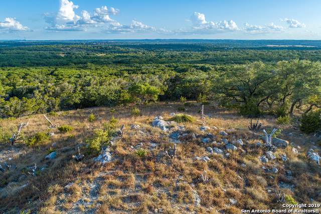 LOT 22 Stoneledge Pass, Blanco, TX 78606 (MLS #1415695) :: ForSaleSanAntonioHomes.com