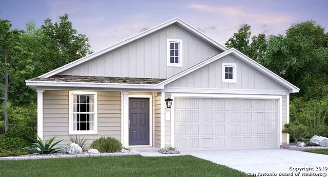 5942 Larkspur Valley, San Antonio, TX 78218 (MLS #1415743) :: Exquisite Properties, LLC