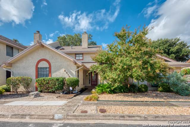 5810 Royal Bend, San Antonio, TX 78239 (#1415749) :: The Perry Henderson Group at Berkshire Hathaway Texas Realty