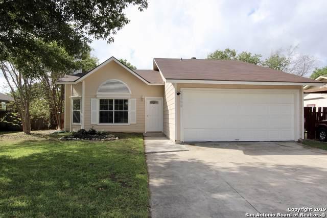 5750 Spring Sun, San Antonio, TX 78244 (MLS #1415777) :: Glover Homes & Land Group