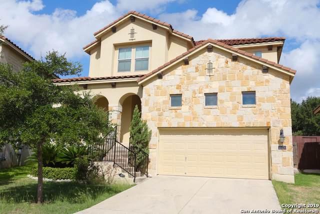 18130 Camino Del Mar, San Antonio, TX 78257 (MLS #1415795) :: BHGRE HomeCity