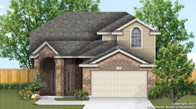 18806 Edwards Edge, San Antonio, TX 78256 (MLS #1415804) :: The Gradiz Group