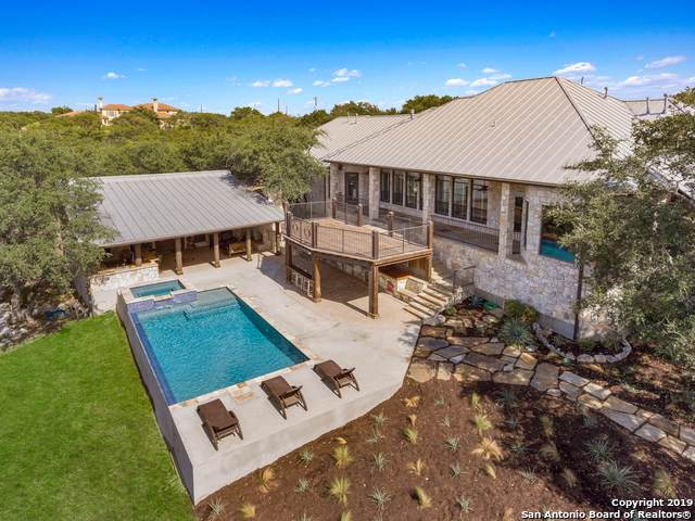 4020 Mark Alan, San Antonio, TX 78261 (MLS #1415809) :: BHGRE HomeCity