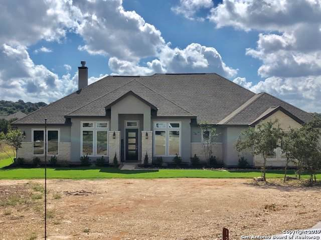1602 Bussola, New Braunfels, TX 78132 (MLS #1415811) :: Neal & Neal Team