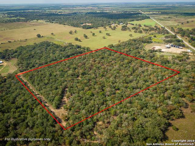 474 Pr 1131, Nixon, TX 78140 (MLS #1415818) :: Alexis Weigand Real Estate Group