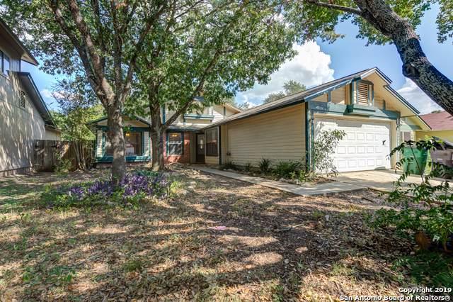 11154 Candle Park, San Antonio, TX 78249 (MLS #1415856) :: BHGRE HomeCity
