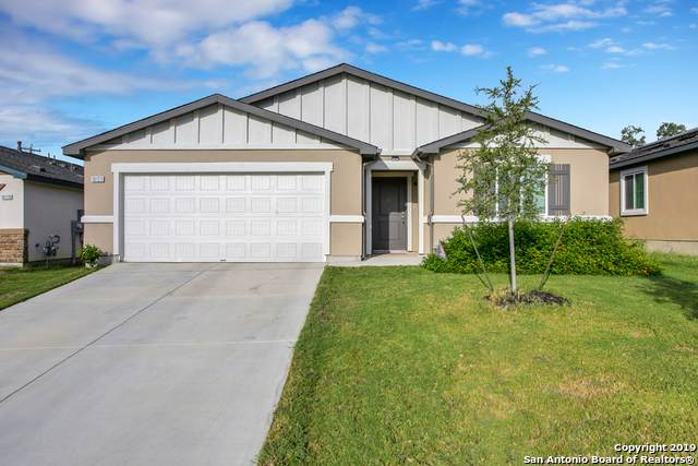 10123 Relic Oaks, San Antonio, TX 78240 (MLS #1415857) :: Alexis Weigand Real Estate Group