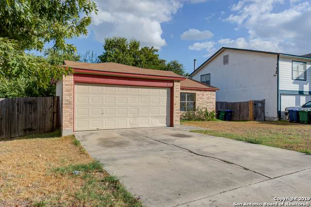 9628 Dugas Dr, San Antonio, TX 78245 (#1415859) :: The Perry Henderson Group at Berkshire Hathaway Texas Realty