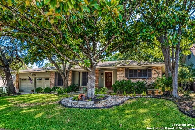 2002 Broken Oak St, San Antonio, TX 78232 (MLS #1415863) :: BHGRE HomeCity
