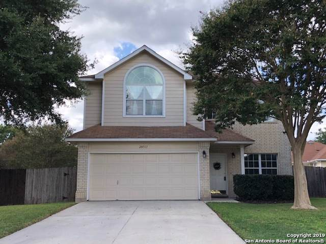 20511 View Mdw, San Antonio, TX 78258 (MLS #1415875) :: Laura Yznaga | Hometeam of America