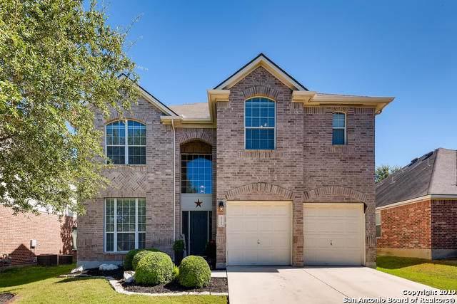 4524 Meadow Creek Dr, Schertz, TX 78154 (MLS #1415885) :: The Gradiz Group