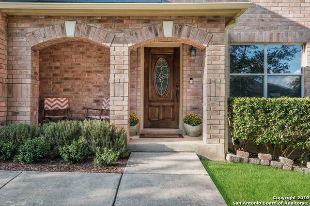 8115 Royal Field, San Antonio, TX 78255 (MLS #1415894) :: BHGRE HomeCity