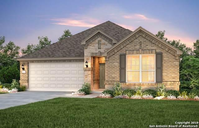 108 Esslemont, Boerne, TX 78015 (MLS #1415914) :: Alexis Weigand Real Estate Group