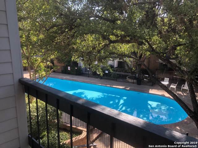 11311 Sir Winston St #109, San Antonio, TX 78216 (MLS #1415929) :: Vivid Realty