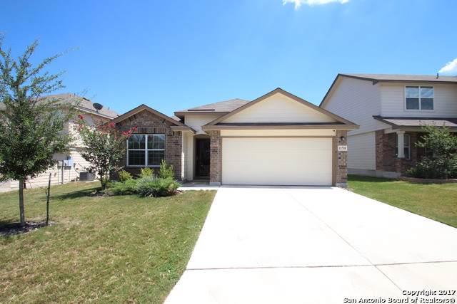11718 Caraway Hill, San Antonio, TX 78245 (MLS #1415942) :: BHGRE HomeCity