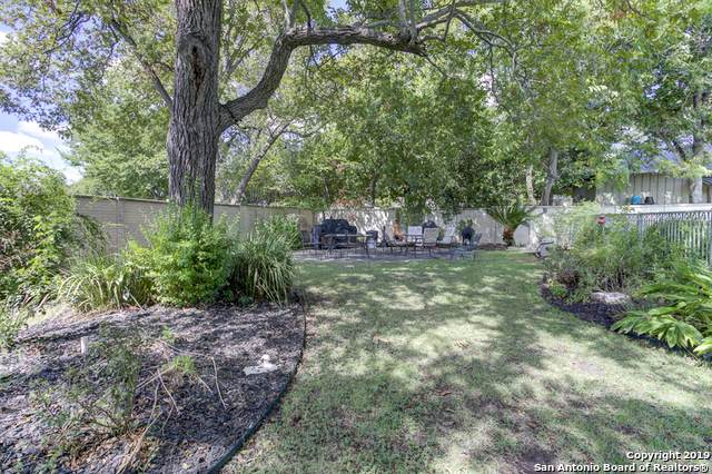 472 W San Antonio St R105c, New Braunfels, TX 78130 (#1415970) :: The Perry Henderson Group at Berkshire Hathaway Texas Realty