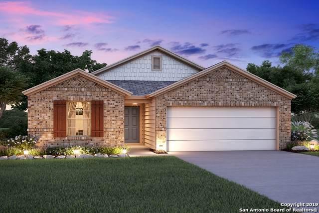 7707 Blue Gulf Dr, San Antonio, TX 78220 (MLS #1415986) :: Exquisite Properties, LLC