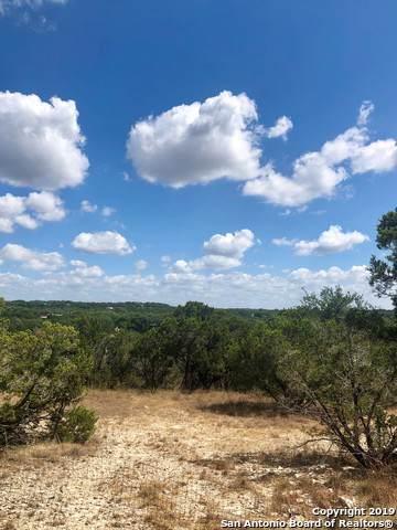 2650 Golf Dr, Spring Branch, TX 78070 (MLS #1416141) :: BHGRE HomeCity