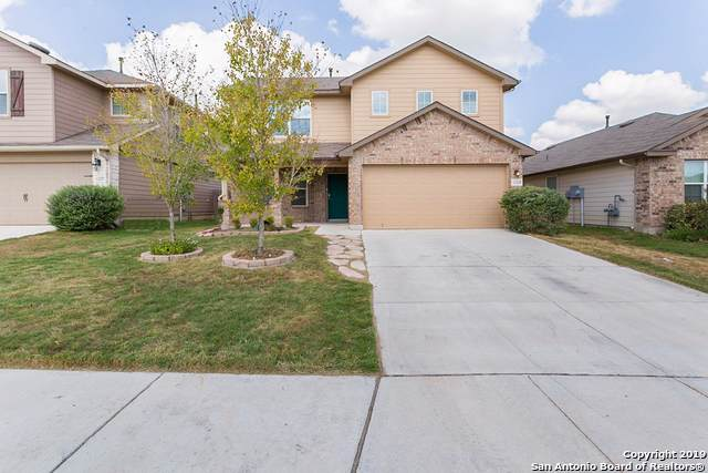 12213 Bening Vly, Schertz, TX 78154 (#1416142) :: The Perry Henderson Group at Berkshire Hathaway Texas Realty