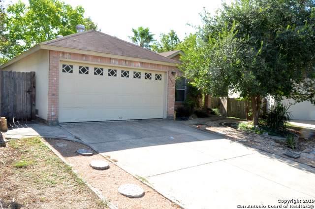 13306 Partridge Hill, San Antonio, TX 78247 (MLS #1416145) :: Alexis Weigand Real Estate Group