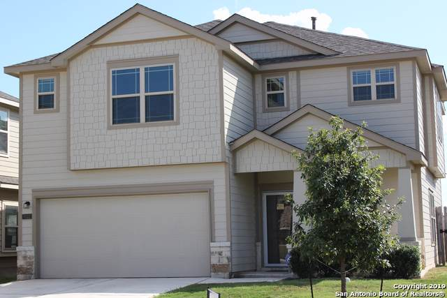9102 Vondel Park, Converse, TX 78109 (#1416155) :: The Perry Henderson Group at Berkshire Hathaway Texas Realty