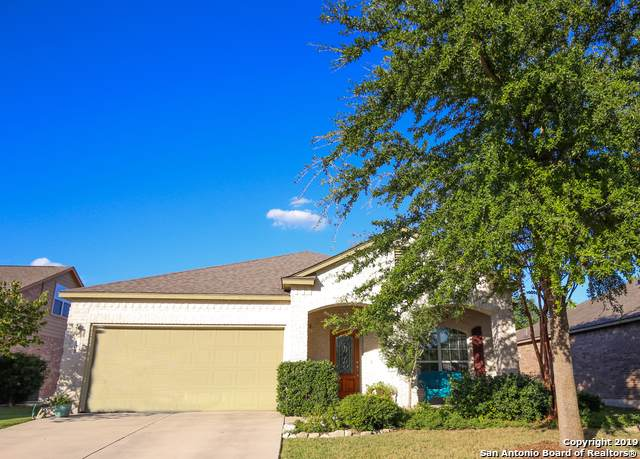 108 Brunswick Dr, Boerne, TX 78006 (MLS #1416185) :: Alexis Weigand Real Estate Group