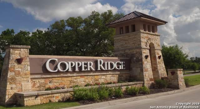 5711 Highgarden, New Braunfels, TX 78132 (MLS #1416207) :: BHGRE HomeCity