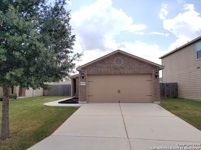11415 Luckey Ledge, San Antonio, TX 78252 (MLS #1416217) :: Glover Homes & Land Group