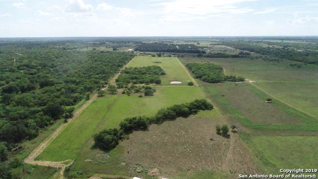 TBD Mcconnell Rd, Somerset, TX 78069 (#1416230) :: The Perry Henderson Group at Berkshire Hathaway Texas Realty