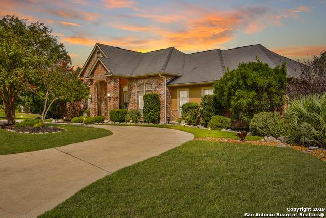 31017 Wood Bine Way, Fair Oaks Ranch, TX 78015 (MLS #1416256) :: Neal & Neal Team