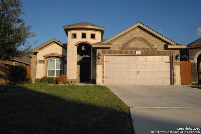 12134 Twisted Spur, San Antonio, TX 78254 (MLS #1416263) :: The Lopez Group
