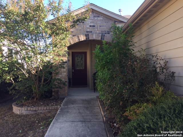12739 Pronghorn Oak, San Antonio, TX 78253 (#1416290) :: The Perry Henderson Group at Berkshire Hathaway Texas Realty