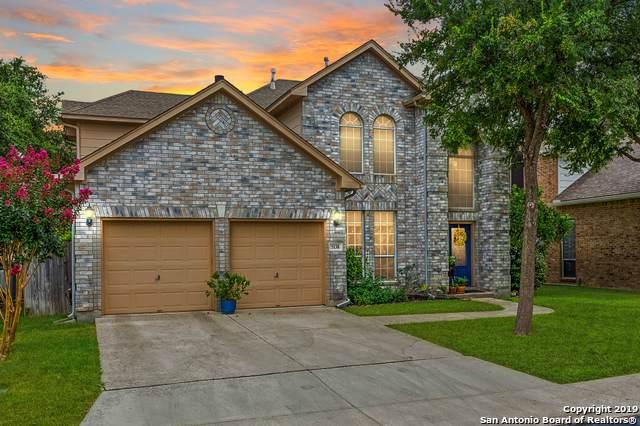 5138 Sagail Place, San Antonio, TX 78249 (MLS #1416337) :: The Castillo Group