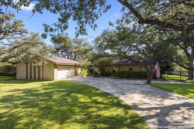 209 Robledo Verde St, Hollywood Pa, TX 78232 (MLS #1416346) :: The Heyl Group at Keller Williams