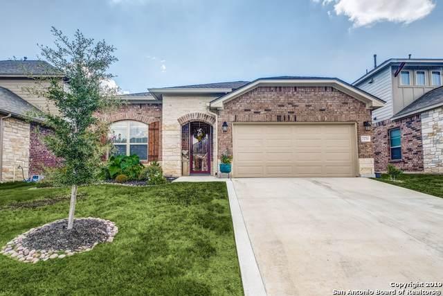 25759 Velvet Creek, San Antonio, TX 78255 (MLS #1416353) :: BHGRE HomeCity